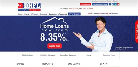 dewan housing loan interest rate dhfl housing loan interest rate 28 images dhfl home loan interest rates