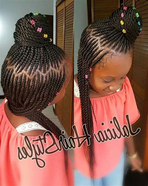 weave hairstyles 2017 braids cornrows ghana weaving hairstyles for children dream