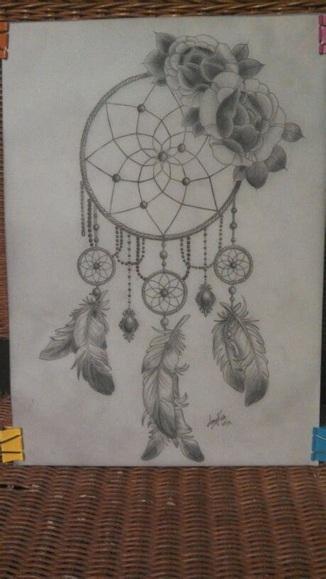 elephant tattoo with dream catcher 1000 images about amy rose tattoo design on pinterest