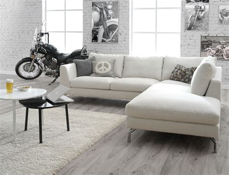 corner couches and sofas the corner sofa furniture from turkey