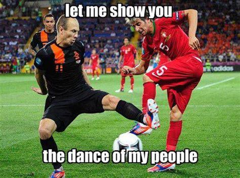 Futbol Memes - 25 hilarious soccer memes
