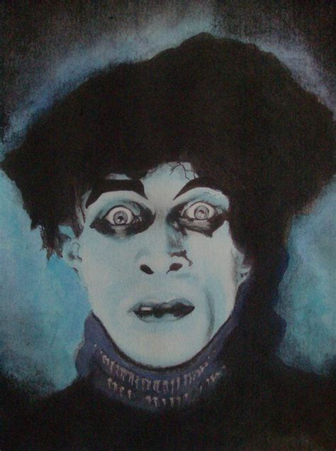 Cabinet Of Dr Caligari Analysis by 32 Best The Cabinet Of Dr Caligari Images On