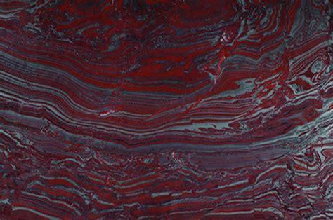 Limestone Kitchen Backsplash Iron Red Granite Installed Design Photos And Reviews