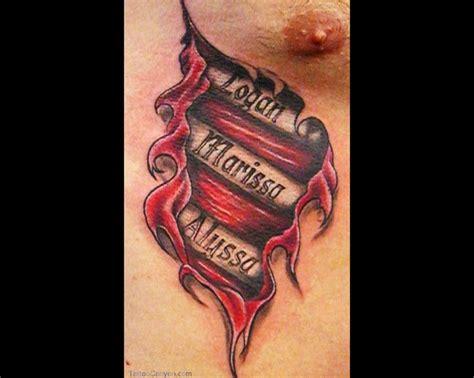 tear out tattoo designs 25 best ideas about skin tear on