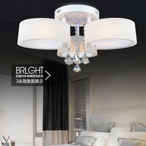 new ceiling lights modern ceiling ls bedroom den
