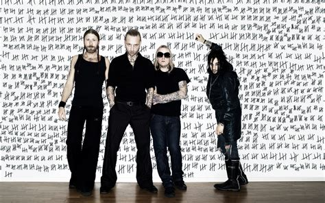 backyard band mp3 backyard babies highlights mp3
