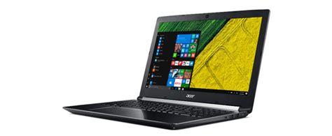 Asus Laptop Windows 8 Wachtwoord Vergeten nooit meer je wachtwoord vergeten met windows hello computer idee