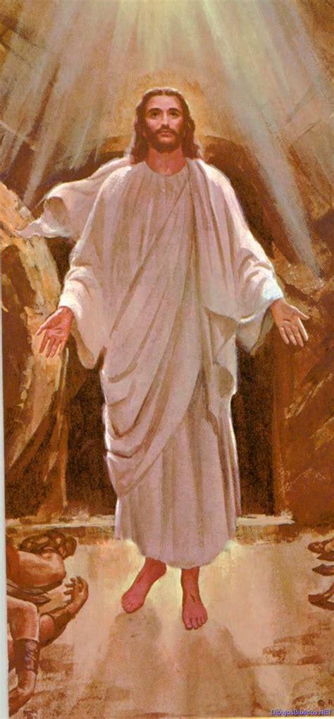 imagenes de jesucristo glorioso cambio de p 225 gina un quot cuerpo glorioso quot