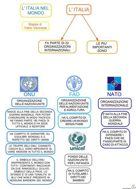 www ministero dell interno it cittadinanza oltre 25 fantastiche idee su cittadinanza su