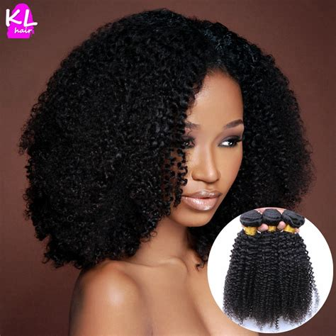 afro kinky hairstyles pictures pin kinky hair curly afro on pinterest