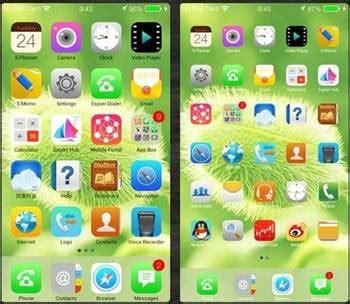 tema android iphone terbaik inilah aplikasi iphone untuk android apk terbaik paling bagus