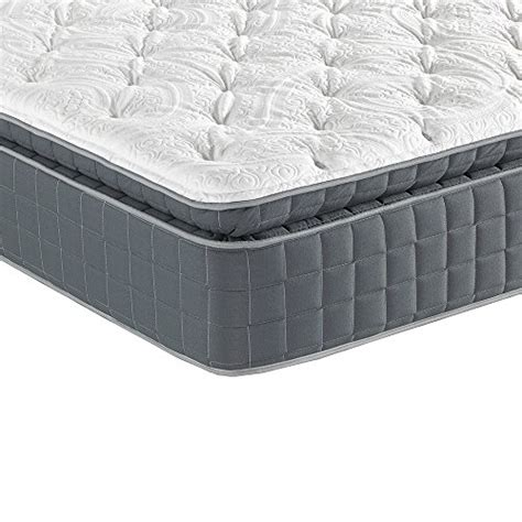 body comfort mattress product reviews buy sleep inc 15 inch bodycomfort elite