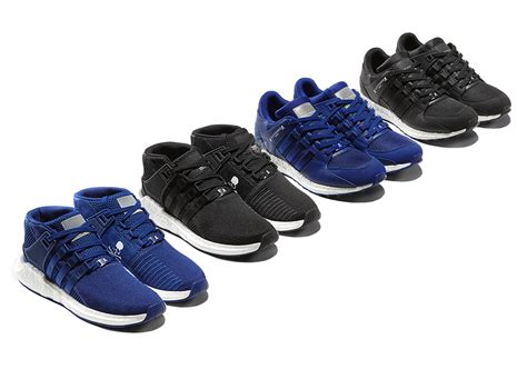 mastermind japan adidas eqt support 93 17 boost mid
