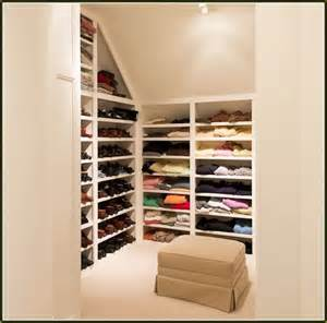 Storage closet shelving ideas home design ideas