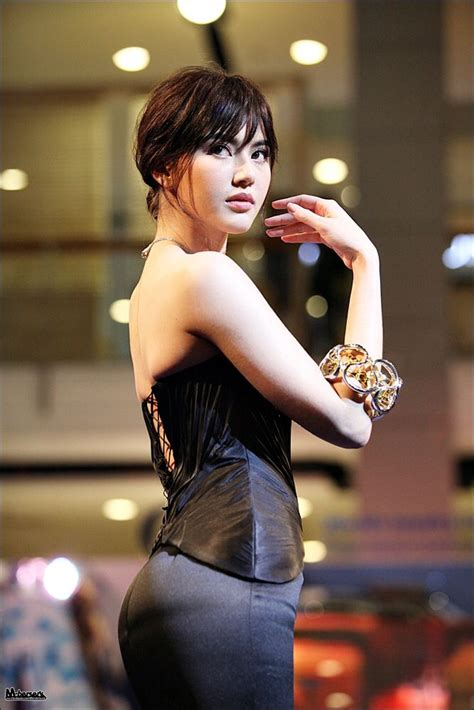pembekal dress dari thailand 295 best images about davika hoorne on pinterest models