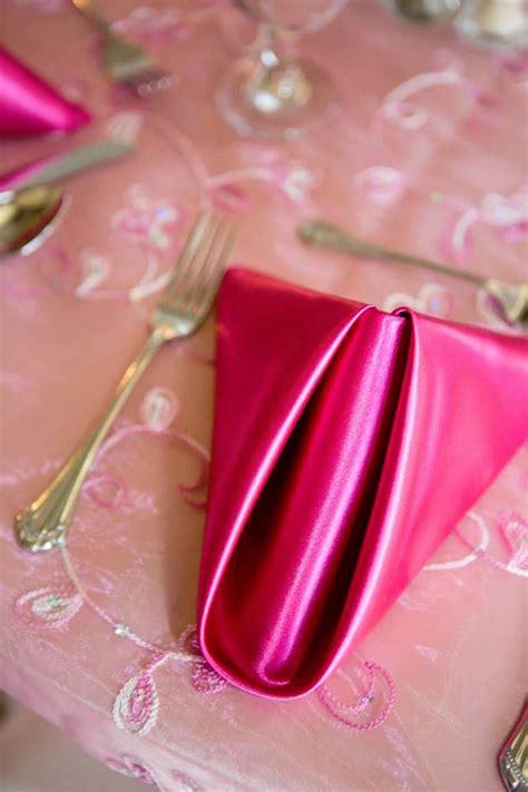 Wedding Linen Rentals by Ta Wedding Linen Rentals Custom Linen Rentals