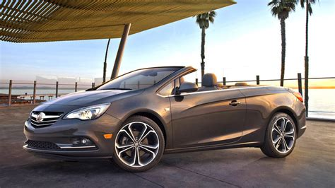 funny new buick commercial combines cascada convertible 2016 buick cascada premium review by john heilig video