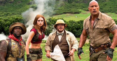 film jumanji streaming jumanji bienvenue dans la jungle streaming vf 2017