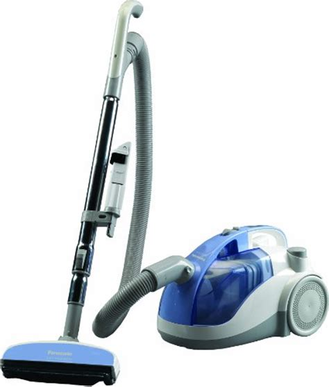 best lightweight vacuum best lightweight vacuum for your home infobarrel