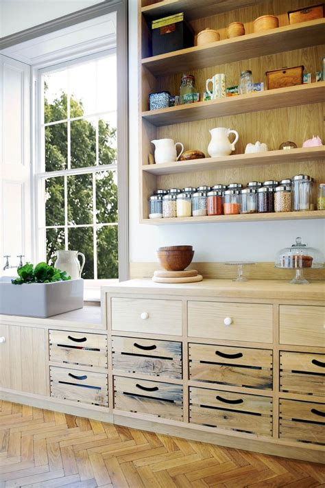 bespoke kitchen ideas 1000 ideas about bespoke kitchens on larder