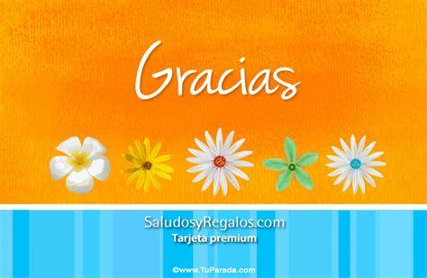 gracias por agregarme mensajes tarjetas y im genes con gracias tarjeta de gracias naranja agradecimiento tarjeta digital