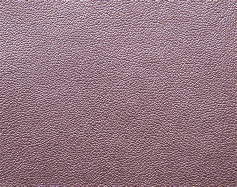 upholstery leather by the yard faux leather fabric by the yard 54 quot wide contemporary