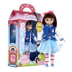 lottie doll best price all products lottie dolls