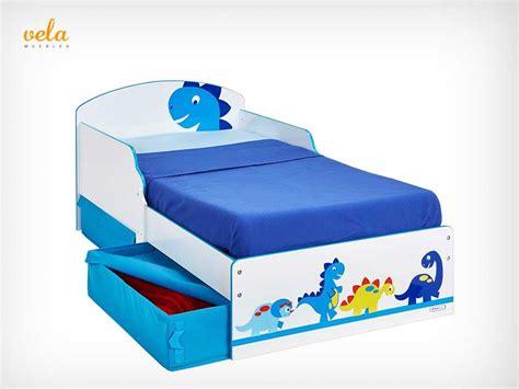 camas nido infantiles baratas camas infantiles baratas online nido de coches de