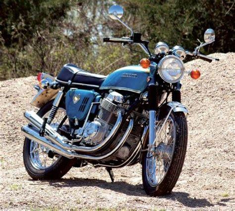 Motorrad Club Basel by Honda Basel Motorrad