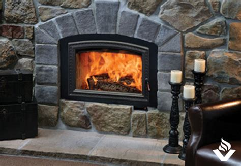 Price Gas Fireplace by Rsf Opel 3 Fireplace Vancouver Gas Fireplaces