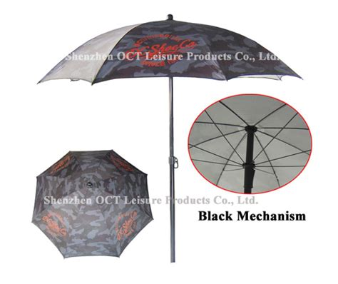 rpname gift camo umbrella