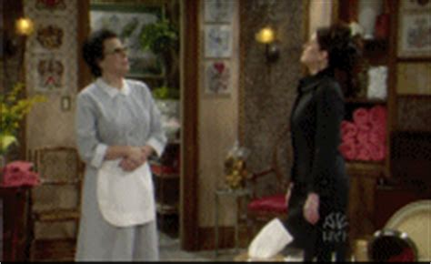 will and grace bathroom humor rob s will grace page quot bathroom humor quot