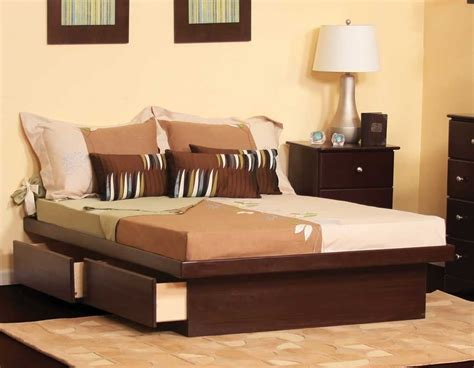 wood bed frame without headboard bed frame without headboard white bed frame with