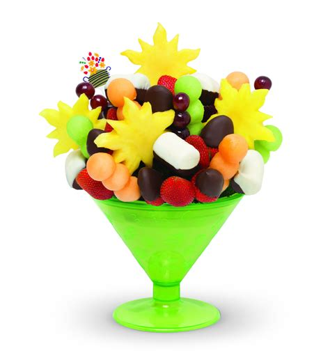edible creations how to fruit bouquets and edible how edible arrangements sold 500 million of fruit