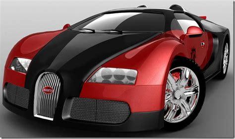 coches cars busca repairacar busca conductor para coches de lujo el rastreador de noticias