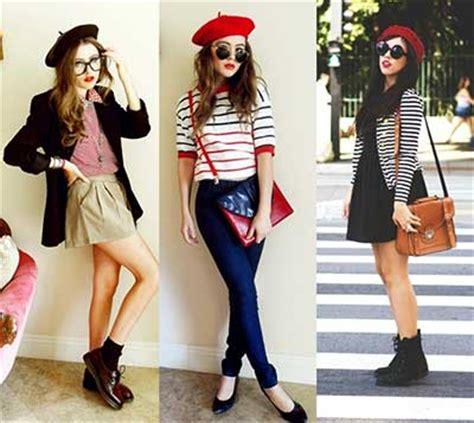 imagenes de estilo retro looks modernos da moda feminina fotos roupas imagens