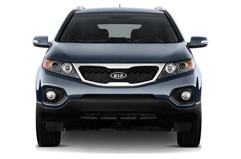2011 kia sorento review 2011 kia sorento reviews and rating motor trend