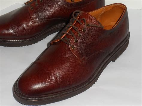 walkover shoes walkover shoes 28 images walk abram oxford shoes for