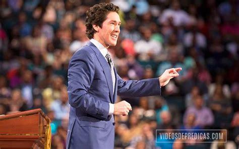 videos de john osteen predicas y sermones joel osteen videos predicas y sermones