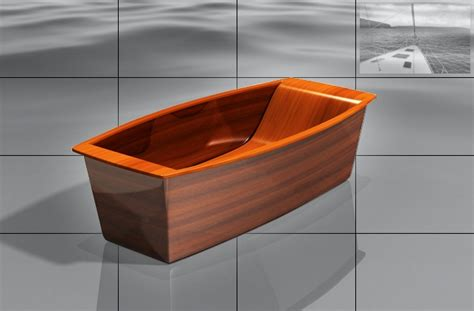 specialty bathtubs specialty bathtubs by bagno sasso fashion yachts spas