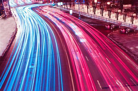speed test adsl velocit 224 adsl le adsl adsl e fibra ottica confronto velocit 224 a