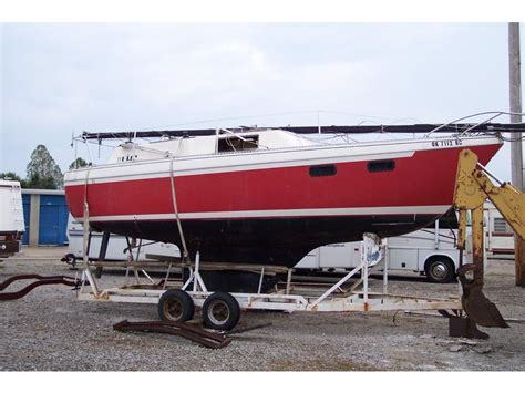 craigslist boats oklahoma city tulsa boats craigslist autos post