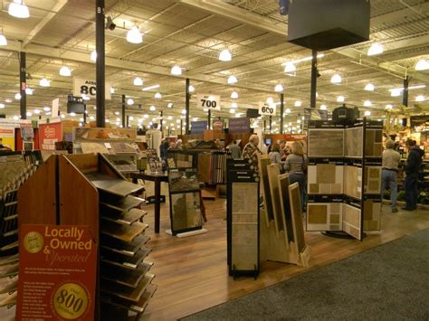home design remodeling show knoxville knoxville home design remodeling show knoxville expo