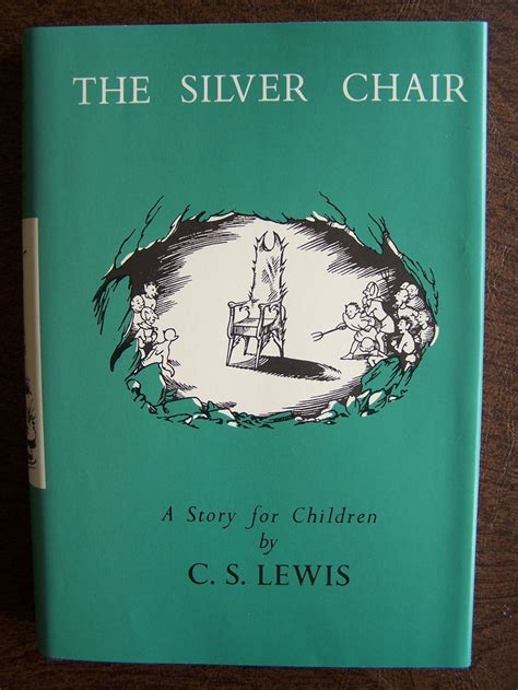 73 best images about c s lewis on pdf book