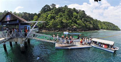 legend boats factory tour langkawi dmc world express tours malaysia