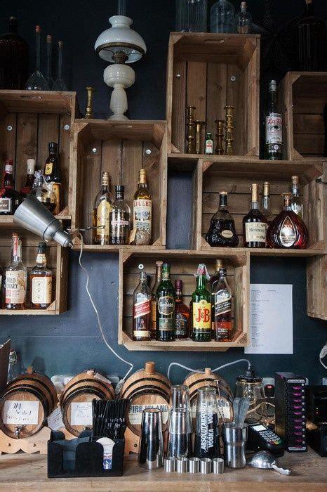 Home Bar Outlet Best 25 Whisky Bar Ideas On Bar Cave Diy
