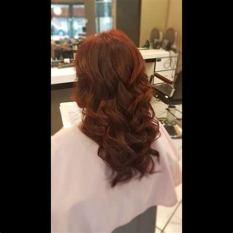 hair salons edmonton kingsway dz hair salon spa opening hours 110 5172 kingsway
