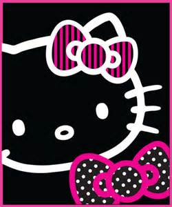 Hello kitty wallpaper and background images in the hello kitty club