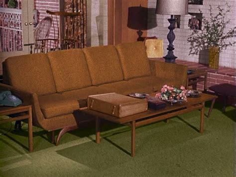 sitcom sets a quot bewitched quot house 1164 morning glory circle