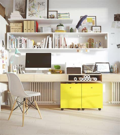 wohnung minimalistisch einrichten skandinavisch wohnen inspirierende einrichtungsideen